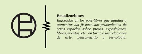 Ecualizaciones1